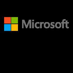 [ASP.NET]system.ArgumentOutOfRangeException: Unicode 文字のマッピングがターゲットのマルチバイト コード ページにありません