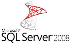 [SQL2008]Management Studio で 列の追加ができない