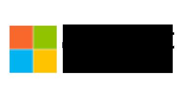 [IIS]SSLBOXによるLet's Encrypt 証明書を導入し無料でHTTPSを構築