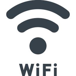 ホール等での無線lanによるインターネットサービスの構築