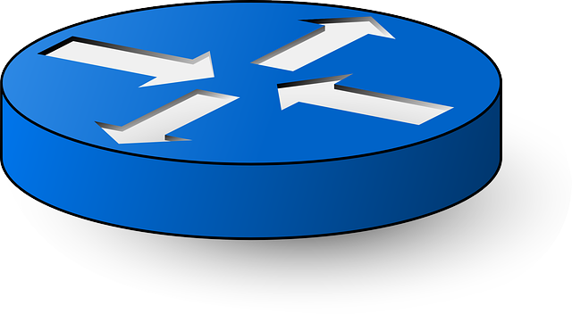 [RTX]TFTPによるコンフィグバックアップと復元