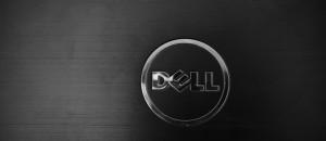 [DELL]ネットワークコンピューターのサービスタグを調べる