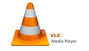 [VLC]動画が一瞬緑になる。映像が乱れる