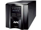 [APC UPS]USBで認識されなくなった場合
