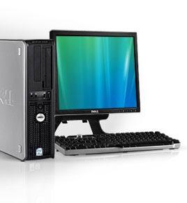 [DELL]Optiplex755 Windows10にアップグレード後、PCIシリアルポート PCIシンプル通信コントローラー エラー