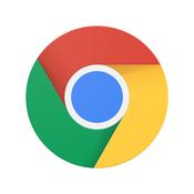 [USTREAM]ソーシャルストリームを非表示にする方法 Google Chrome