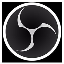 Webcam Setting Webカメラ Pc内蔵カメラ設定を調整できるフリーソフト