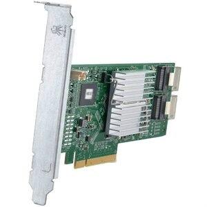 PERC H310 Integrated RAID Controller